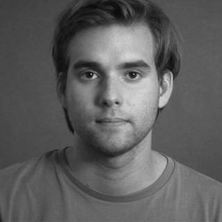 Industrial Designer Florian Schmid