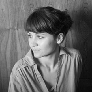 Industrial Designer Elisa Strozyk