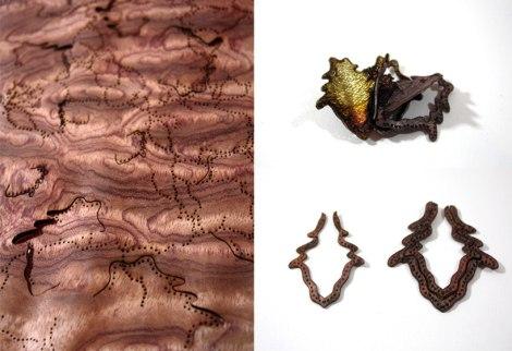 naturology photo: designboom