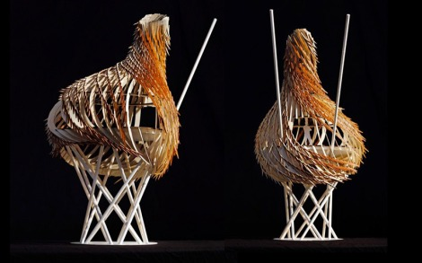 biodiversityNestTreehouse-designboom04